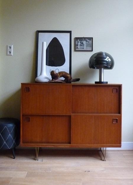 dressoir-f-product-deens-design-1