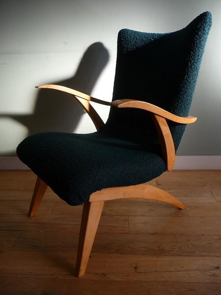 fauteuil-swing-van-os-culemborg-10