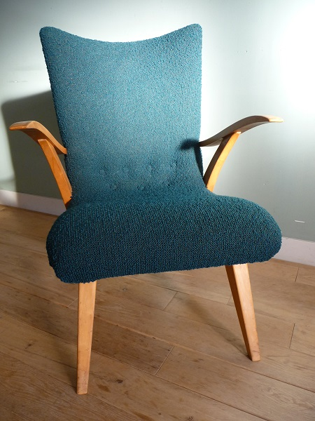 fauteuil-swing-van-os-culemborg-11