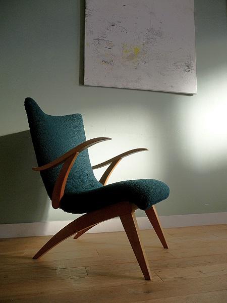 fauteuil-swing-van-os-culemborg-13