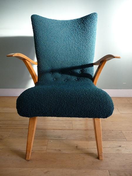 fauteuil-swing-van-os-culemborg-5