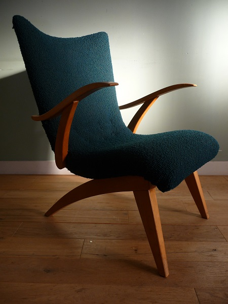fauteuil-swing-van-os-culemborg-6