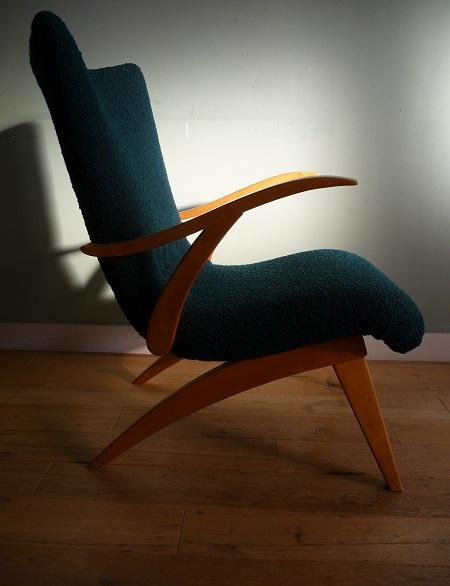 fauteuil-swing-van-os-culemborg-7