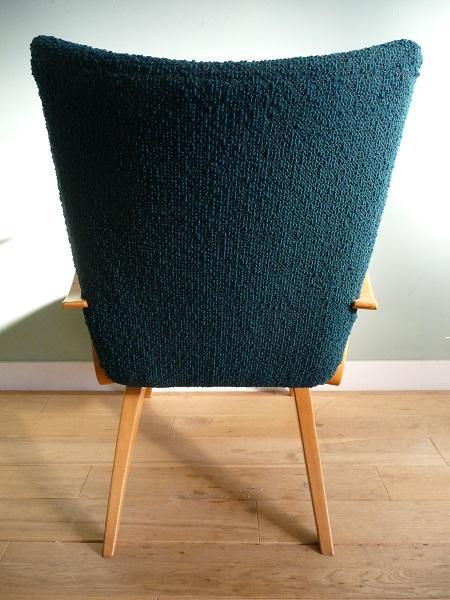fauteuil-swing-van-os-culemborg-8
