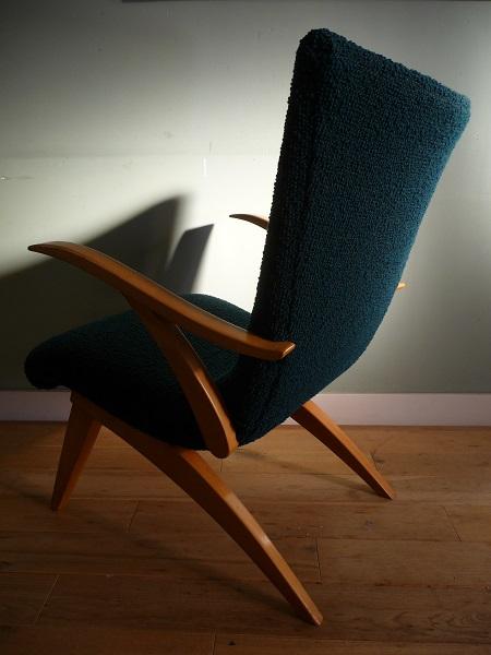 fauteuil-swing-van-os-culemborg-9
