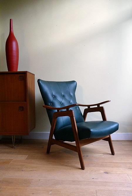 fauteuil-jaren-60-1