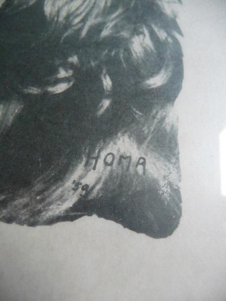 ingelijste-prent-homa-1959-3
