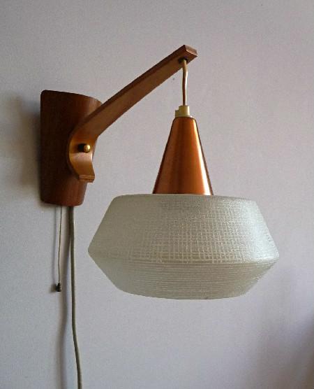 wandlamp-jaren-60-1