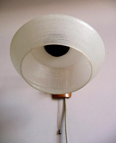 wandlamp-jaren-60-4
