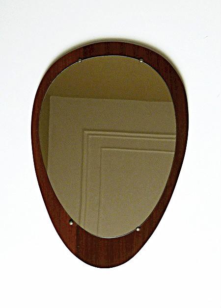 teakhouten spiegel jaren 60 1 editededited