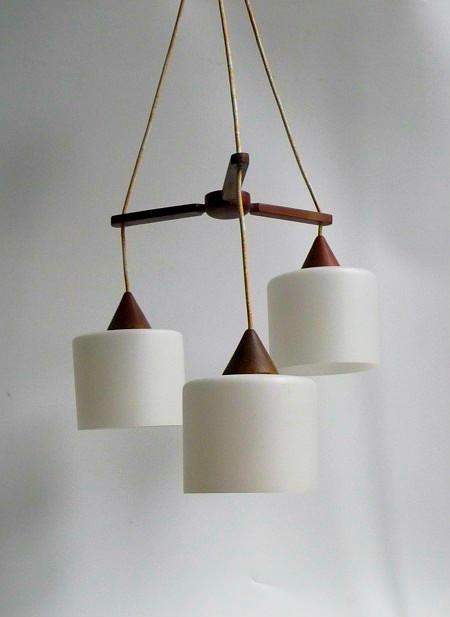 hanglamp jaren 60 10