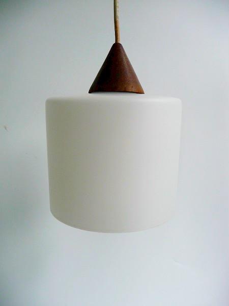 hanglamp jaren 60 13