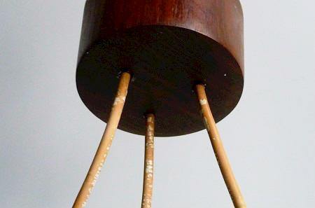hanglamp jaren 60 15