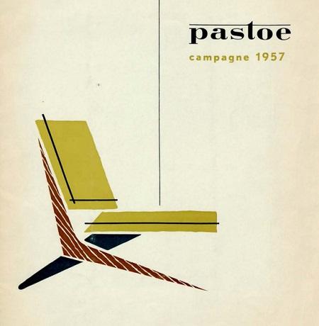 Oude Pastoe advertentie 1