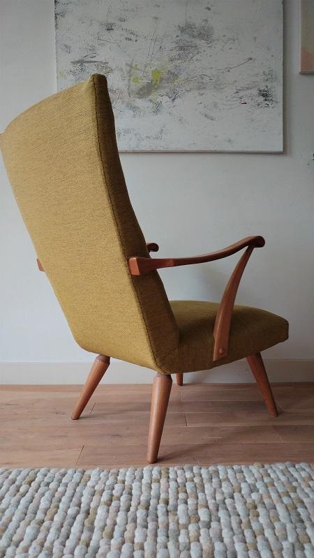 fauteuil jaren '60 19