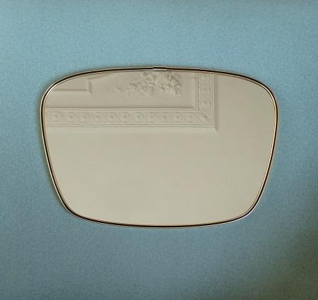 jaren 50 spiegel 4