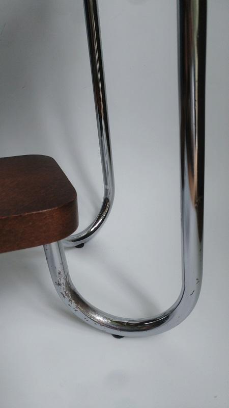leestafel Art Deco 7
